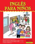 Ingles Para Ninos: English for Children