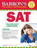 SAT 26th Edition 2012