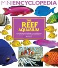 The Reef Aquarium