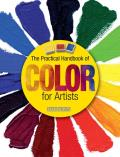 Practical Handbook of Color for Artists
