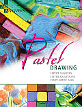 Pastel Drawing Expert Answers to Questions Every Artist Asks