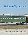 Baldwin City Summer
