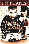 Ten to Call