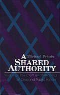 the meaning of authority essay When the word authority is four essays published in the international journal of philosophical studies from the robert papazian essay prize competition on authority.