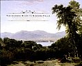 The Hudson River to Niagara Falls: 19th-Century American Landscape Paintings from the New-York Historical Society
