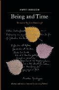 Being and Time (Rev 10 Edition)