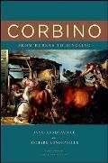 Corbino From Rubens to Ringling