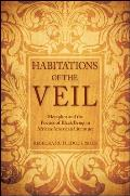 Habitations of the Veil: Metaphor and the Poetics of Black Being in African American Literature