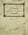 Holland - Thomas Grattan