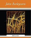 John Barleycorn
