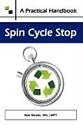 Spin Cycle Stop: A Practical Handbook on Domestic Violence Awareness