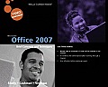 Microsoft Office 2007, Brief DVD (Software) (10 Edition)