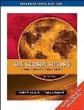 Global Future: a Brief Introduction To World Politics