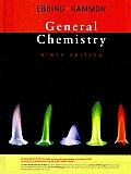 General Chem. : Enhanced Edition (9TH 11 - Old Edition)