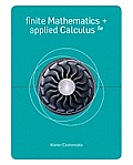 Finite Mathematics and Applied Calculus (5TH 11 - Old Edition)
