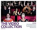 Video Collection Revealed: Adobe Premiere Pro, After Effects, Sound Booth and Encore (Revealed)