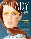 Cosmetologia Estandar de Miliady