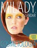 Cuaderno de trabajo practico/ Standard Cosmetology Practical Workbook
