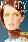 Exam Review for Milady's Standard Cosmetology