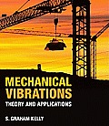 Mechanical Vibrations Theory & Applications
