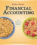 Financial Accounting: The Impact on Decision Makers Cover