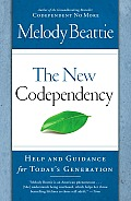 New Codependency Help & Guidance...