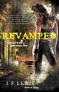 Revamped Void City 02