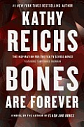 Bones Are Forever - Signed Edition