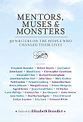 Mentors Muses & Monsters