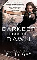 Darkest Edge of Dawn