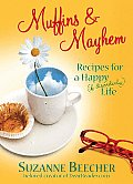 Muffins & Mayhem