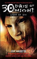 Light Of Day :30 Days Of Night