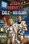 Exile---And Glory by Jerry Pournelle