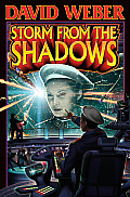 Storm From The Shadows Honorverse 3