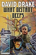 What Distant Deeps Lt Leary 8