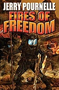 Fires of Freedom Unitary Edition
