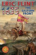 1635 the Eastern Front Ring of Fire