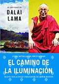 El Camino de la Iluminacion = Becoming Enlightened