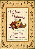 Quilters Holiday