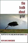 Truth About Grief