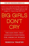 Big Girls Don't Cry (11 Edition)