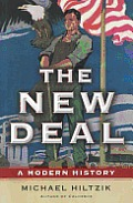 New Deal A Modern History