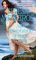 Temptation of Your Touch