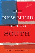 The New Mind of the South Cover