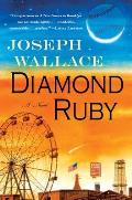 Diamond Ruby Cover