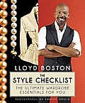 Style Checklist The Ultimate Wardrobe Essentials for You