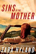 Sins of the Mother: A Novel Cover