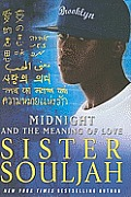 Midnight & the Meaning of Love