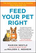 Feed Your Pet Right