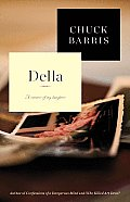 Della: A Memoir of My Daughter Cover